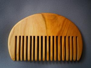 cr ation et fabrication artisanale d 39 objet en bois dans le wifeo community. Black Bedroom Furniture Sets. Home Design Ideas